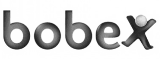 bobex